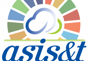 ASIST-508-2020 Annual Meeting Logo Virtual