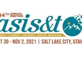 ASIST-970-2021-AM-Logo-FINAL1-01-2