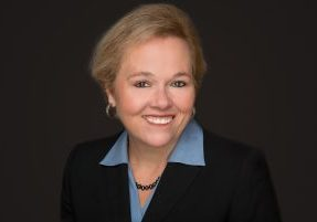 Lydia S. Middleton, MBA, CAE ASIS&T Executive Director