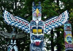 totems-52314_960_720-750x410